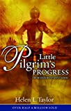 Little Pilgrim's Progress: From John Bunyan's Classic (The Message)
