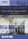 Tecnologia Y Comercio Del Automovil Best Deals - Truck Drivers: Steps to Ensure Cargo Security (Automotive Multimedia Solutions)