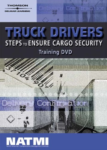 truck-drivers-steps-to-ensure-cargo-security-automotive-multimedia-solutions