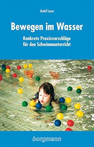 bewegen-im-wasser-konkrete-praxisvorschlage-fur-den-schwimmunterricht-in-der-primarstufe