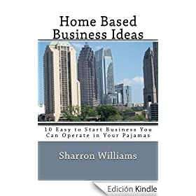 Home Based Business Ideas 10 Easy To Start Businesses You Can Operate In Your
