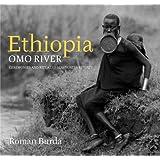 Roman Burda: Ethiopia: Omo River, Ceremonies and Rituals