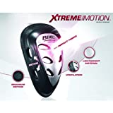 Bike Xtreme Motion Protective Cup Bike Xtreme Motion Protective