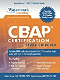 img - for CBAP Certification Study Guide v3.0 book / textbook / text book