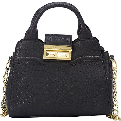 olivia-joy-nadiya-mini-satchel-black