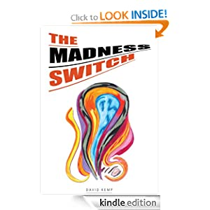 The Madness Switch