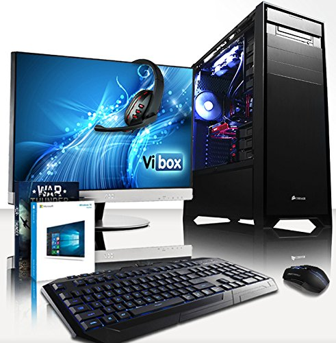 vibox-arcadia-package-1-gaming-pc-watchdogs-2-38ghz-intel-i7-6-core-cpu-gtx-1070-gpu-vr-ready-water-