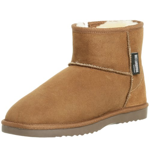 Buy Warmbat Women's Wallaby Boot
