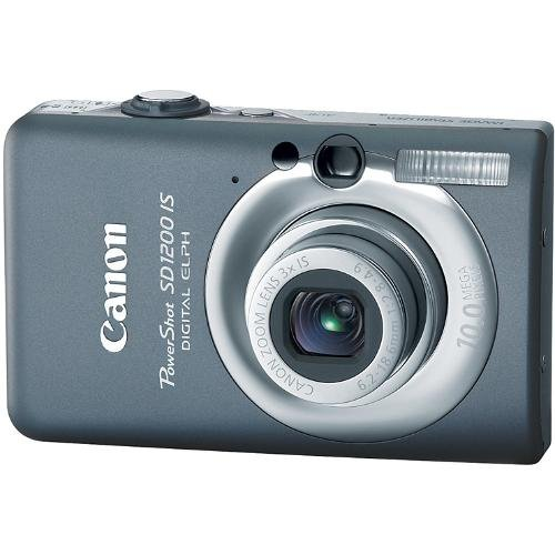 canon-powershot-sd1200is-10-mp-digital-camera-with-3x-optical-image-stabilized-zoom-and-25-inch-lcd-