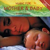 Music for Mother and Baby Simon Cooper