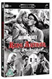 King Arthur Was A Gentleman [DVD]