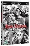 King Arthur Was A Gentleman [DVD]