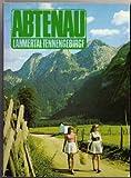 Abtenau Lammertal - Tennengebirge -- Ein Führer durch Ort und Landschaft