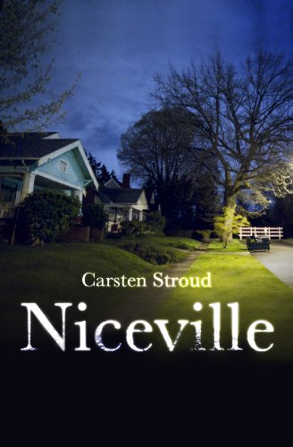 niceville-spanish-edition