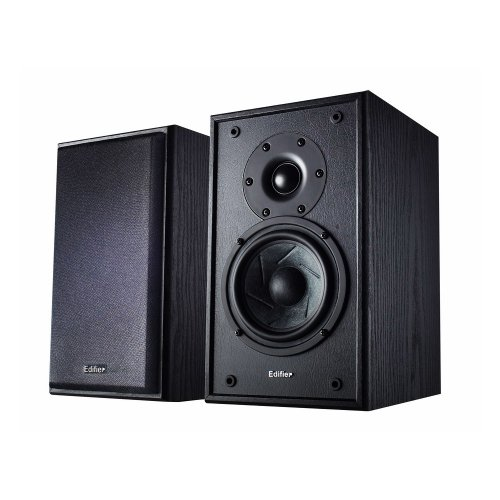 Edifier Studio 2.0 Professional audio system with low-noise Black Friday & Cyber Monday 2014