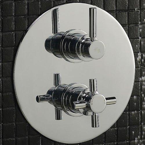 Wohnwagen Dusche Abdichten : Mini Wohnwagen Dusche Wc : Toilette f?rs Badezimmer und G?ste WC