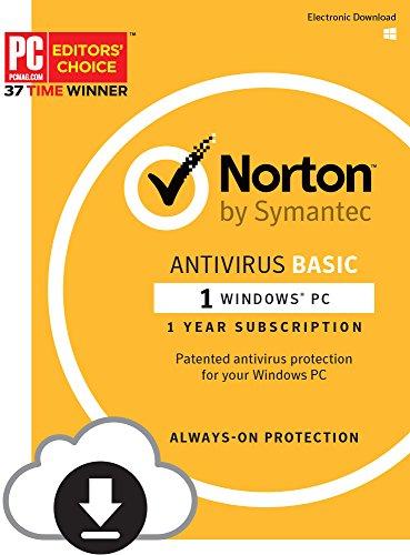 norton-antivirus-basic-1-pc-download-code