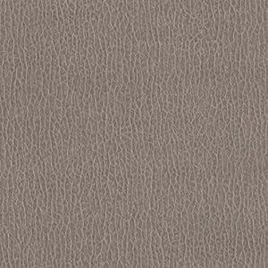 Caselio Wallpaper 57511509 1026 from Casamance