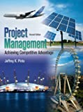 Project Management (2nd Edition)