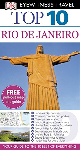 buenos aires lonely planet guide