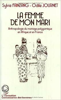 Rencontre femme afrique france