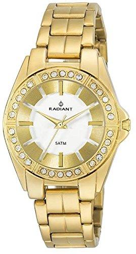 Womans watch RADIANT NEW SUN RA302202