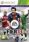 FIFA 13 (Xbox 360)