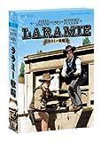 ララミー牧場[DVD]