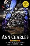 Nearly Departed in Deadwood (Deadwood...