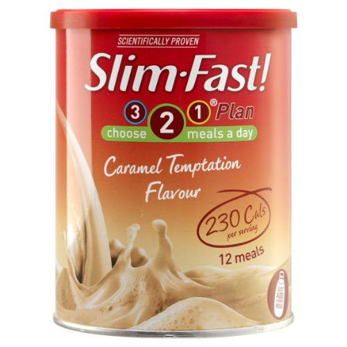 slimfast-powder-caramel-temptation-438-g-by-kanos
