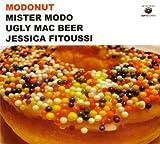 echange, troc Mister Modo Ugly Mac Beer - Modonut