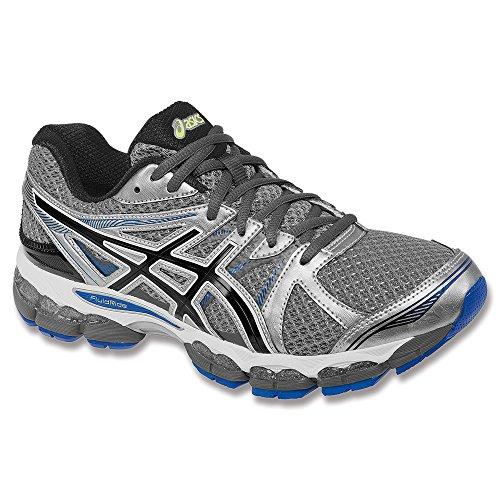 ASICS Men s Gel Evate 2 Running Shoe