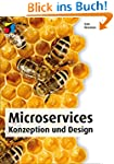 Microservices (mitp Professional): Ko...
