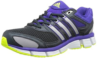 adidas Womens Questar Cushion 2 W Running Shoes by Vista Trade Finance & Services S.A.