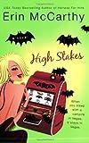 High Stakes (Vegas Vampires, Book 1) (0425210138) by McCarthy, Erin
