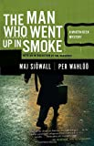 The Man Who Went Up in Smoke (Vintage Crime/Black Lizard) (0307390489) by Maj Sjöwall