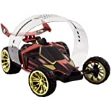 Air Hogs Hyperactives Pro Aero GX - Red/Gold