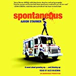Spontaneous | Aaron Starmer