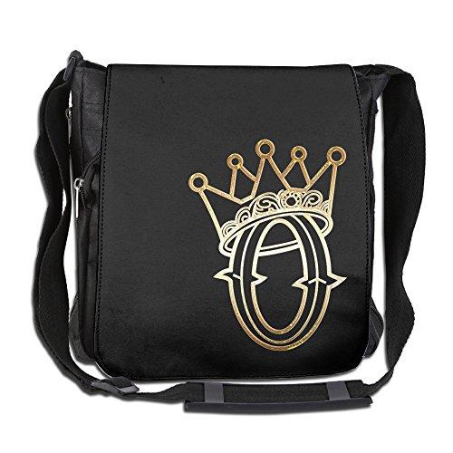omarion-crown-logo-shoulder-bag-crossbody-bag-messenger-bag-for-men-women-satchel