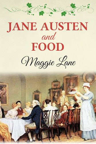 <strong>Jane Austen and Food</strong>&#8221; /></a> <a href=