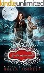 Das Schattenreich der Vampire 13: Zei...
