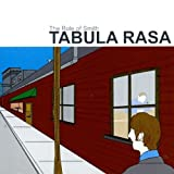 Role of Smith by Tabula Rasa (2003)