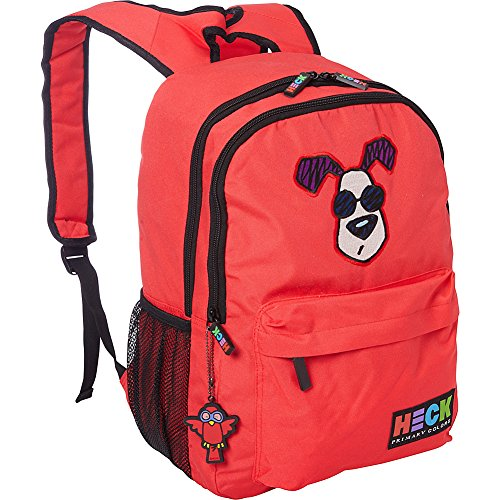 ed-heck-luggage-looking-cool-backpack-red