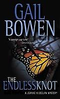 The Endless Knot: A Joanne Kilbourn Mystery (Joanne Kilbourn Mysteries)