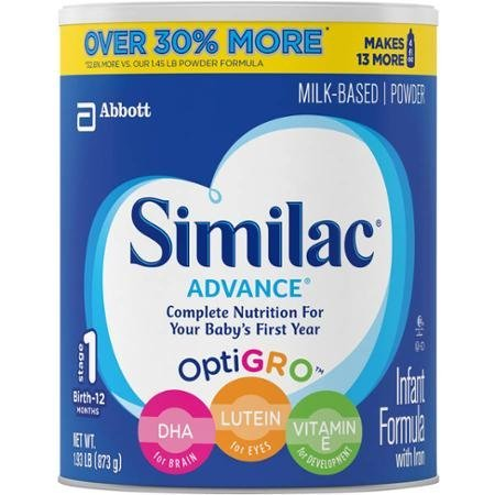 similac-advance-stage-1-infant-formula-193-lb-308-oz-by-abbott