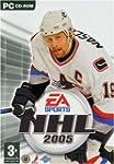 NHL 2005 (vf)