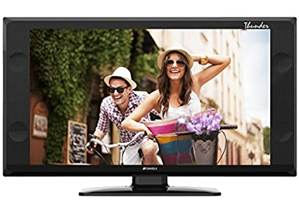 Sansui-SKJ20HH-7F-20-Inch-HD-LED-TV