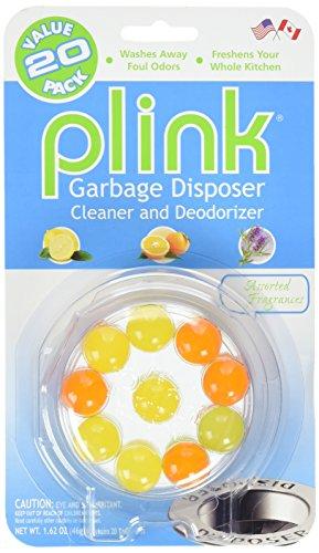 plink-garbage-disposal-cleaner-and-deodorizer-variety-pack