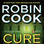 Cure | Robin Cook