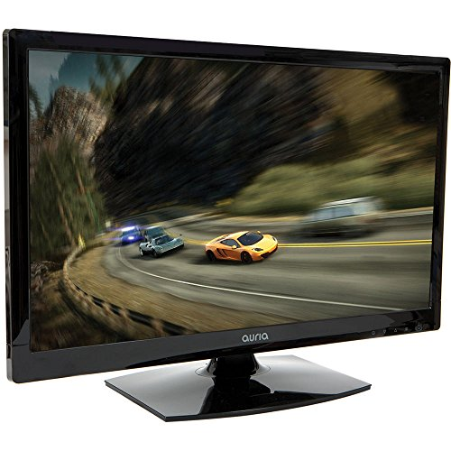 EQD-Auria-EQ278CG-27-inch-Widescreen-CG-Series-144-Hz-Refresh-Rate-Gaming-Monitor